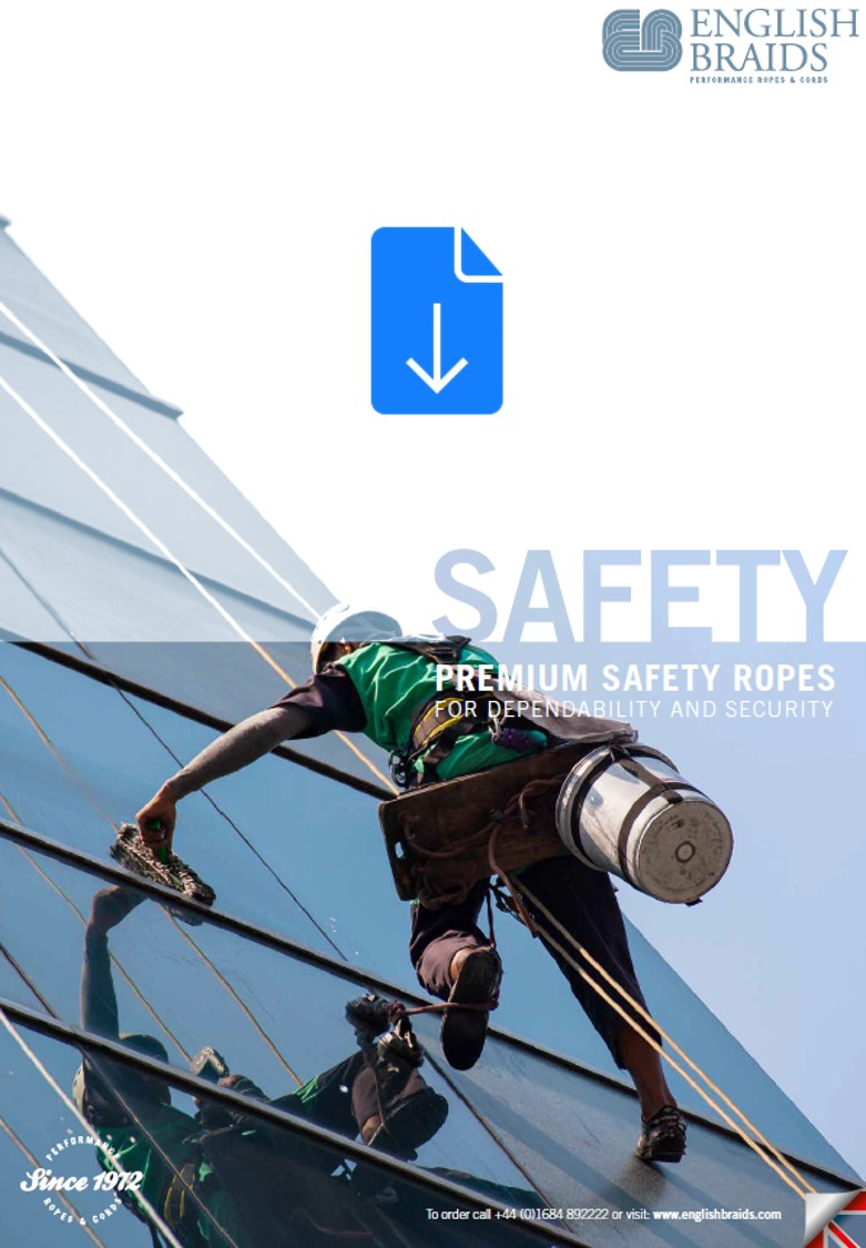 Safety Brochure
